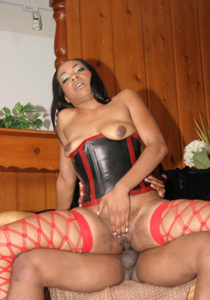 Wet black cunt balled hard by a stud Click here to watch the movies